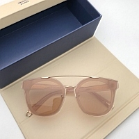 GENTLE MONSTER AAA Quality Sunglasses #432985