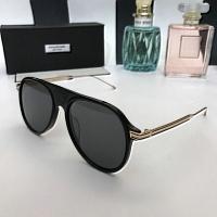 Thom Browne AAA Quality Sunglasses #433661