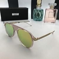 Thom Browne AAA Quality Sunglasses #433662