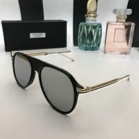 Thom Browne AAA Quality Sunglasses #433663