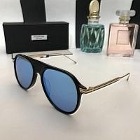 Thom Browne AAA Quality Sunglasses #433664
