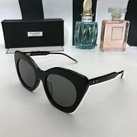 Thom Browne AAA Quality Sunglasses #433665