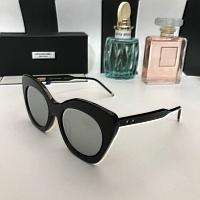 Thom Browne AAA Quality Sunglasses #433666