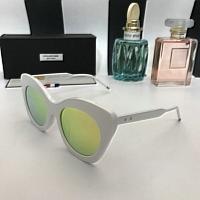 Thom Browne AAA Quality Sunglasses #433667