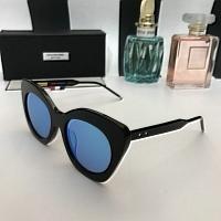 Thom Browne AAA Quality Sunglasses #433668