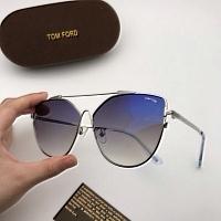 Tom Ford AAA Quality Sunglasses #433709