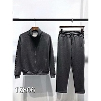 Valentino Tracksuits Long Sleeved For Men #433826