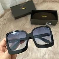 Tom Ford AAA Quality Sunglasses #433835
