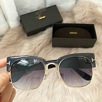 Tom Ford AAA Quality Sunglasses #433881