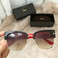 Tom Ford AAA Quality Sunglasses #433884