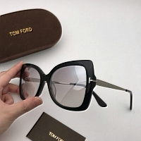 Tom Ford AAA Quality Sunglasses #433951