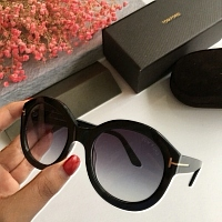 Tom Ford AAA Quality Sunglasses #433955