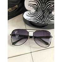 Roberto Cavalli AAA Quality Sunglasses #434086