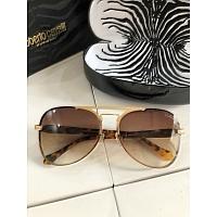 Roberto Cavalli AAA Quality Sunglasses #434087