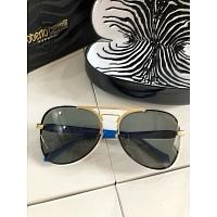 Roberto Cavalli AAA Quality Sunglasses #434089