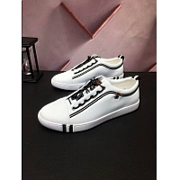 Bally Casual Shoes For Men #434657