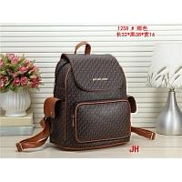 Michael Kors Fashion Backpacks #434710