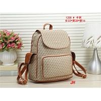Michael Kors Fashion Backpacks #434711