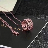 Bvlgari AAA Quality Necklaces #435243
