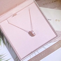 Bvlgari AAA Quality Necklaces #435244