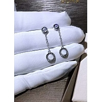 Bvlgari AAA Quality Earrings #435248