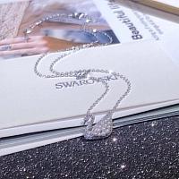 SWAROVSKI AAA Quality Necklaces #435262