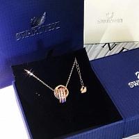 SWAROVSKI AAA Quality Necklaces #435267