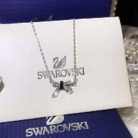 SWAROVSKI AAA Quality Necklaces #435270