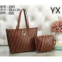 Fendi Fashion Handbags #435368