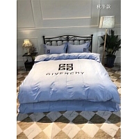 Givenchy Quality Beddings #435586