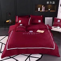 Givenchy Quality Beddings #435587