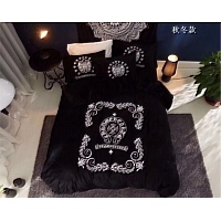 Chrome Hearts Quality Beddings #435590