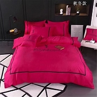 Yves Saint Laurent YSL Quality Beddings #435608
