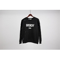 Givenchy Hoodies Long Sleeved For Men #435709