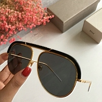 Christian Dior AAA Quality Sunglasses #436019
