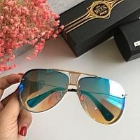 DITA AAA Quality Sunglasses #436031