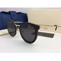GENTLE MONSTER AAA Quality Sunglasses #436061