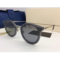 GENTLE MONSTER AAA Quality Sunglasses #436062