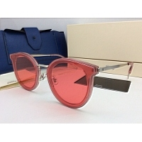 GENTLE MONSTER AAA Quality Sunglasses #436063