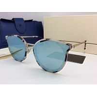 GENTLE MONSTER AAA Quality Sunglasses #436064