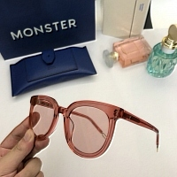GENTLE MONSTER AAA Quality Sunglasses #436067