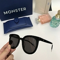 GENTLE MONSTER AAA Quality Sunglasses #436068