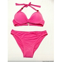 Victoria\'s Bathing Suits For Women #436163
