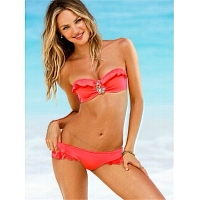 Victoria\'s Bathing Suits For Women #436168