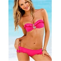 Victoria\'s Bathing Suits For Women #436169
