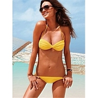 Victoria\'s Bathing Suits For Women #436177