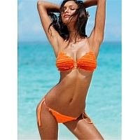 Victoria\'s Bathing Suits For Women #436188