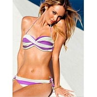 Victoria\'s Bathing Suits For Women #436193