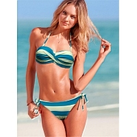 Victoria\'s Bathing Suits For Women #436195