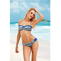 Victoria\'s Bathing Suits For Women #436197